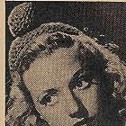 Jane Kean in Sailors on Leave (1941)