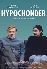 Hypochonder (2005)