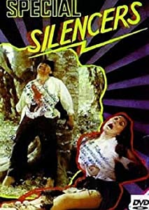 Special Silencers download torrent