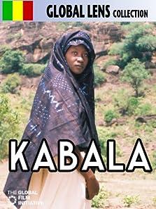 Kabala (2002)