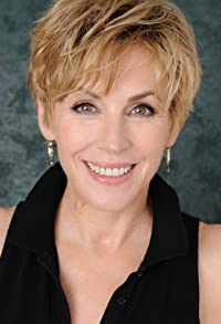 Primary photo for Bess Armstrong