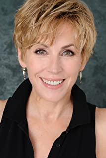 Bess Armstrong Picture