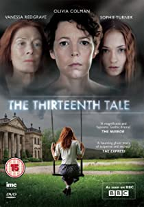 Ready movie videos download The Thirteenth Tale by [mov]