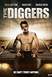 The Diggers (2019) 1080p