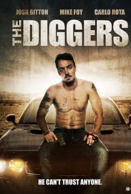 Film: The Diggers