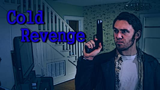 Cold Revenge download torrent
