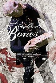 The Trembling Veil of Bones Poster