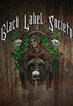 Unblackened: Zakk Wylde & Black Label Society Live