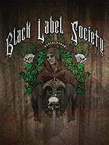 Best free downloading site for movies Unblackened: Zakk Wylde \u0026 Black Label Society Live [1280x960]