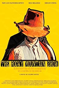 Primary photo for Rocky Mountain Show