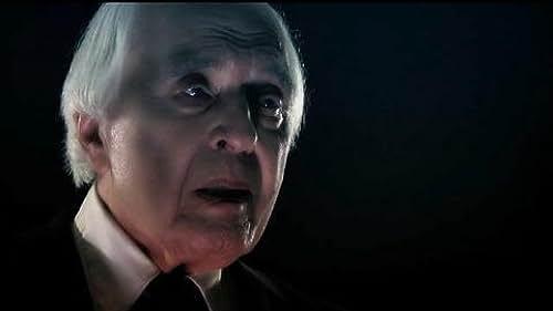 Trailer for Phantasm: Ravager