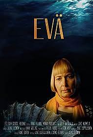Irina Pulkka in Evä (2015)