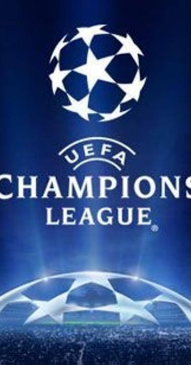 2012 2013 Uefa Champions League Semi Final Real Madrid Vs