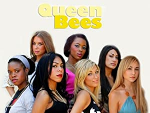 Where to stream Queen Bees
