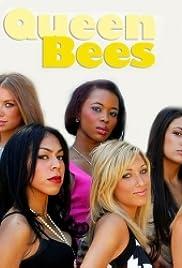 Queen Bees Poster - TV Show Forum, Cast, Reviews