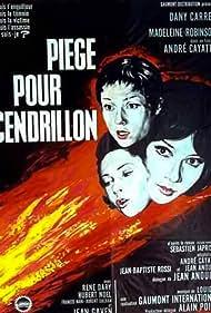 Piège pour Cendrillon (1965)
