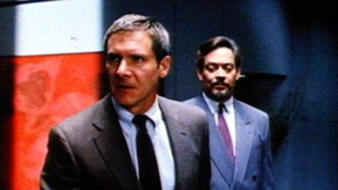Presumed Innocent 1990 Imdb