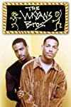 The Wayans Bros. (1995)