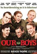 Our Boys