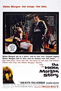 One movie trailer free download The Helen Morgan Story USA [360x640]