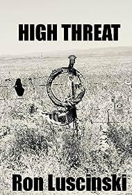 High Threat Scenario (2012)
