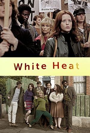 Where to stream White Heat