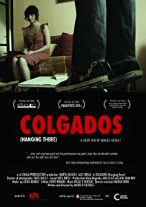 Best site for ipad movie downloads Colgados Spain [1280p]