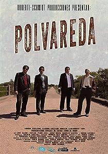 Hollywood action movies 2018 free download Polvareda Argentina [UHD]