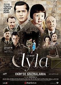 Ayla – The Daughter of Warอัยลา เด็กหญิงจากสงคราม