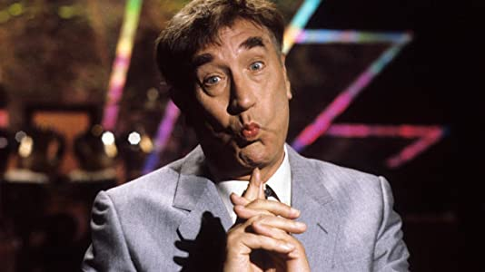 Frankie Howerd: The Lost Tapes by