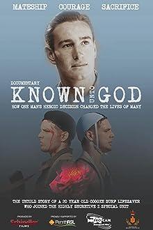 Known Unto God (2015 TV Movie)