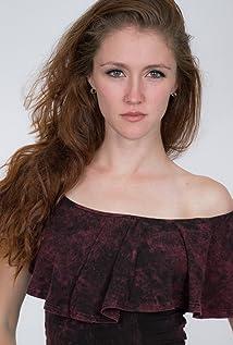 Samantha Nolte Picture