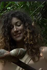 Naked and Afraid Love at First Fight (TV Episode 2018