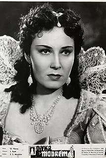Lída Baarová Picture
