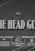 The Head Guy