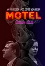 A Murder at the Casidir Motel