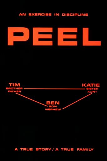 An Exercise in Discipline: Peel (1986) - IMDb