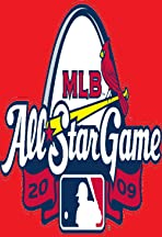 2009 MLB All-Star Game