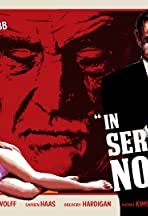 James Bond: In Service of Nothing