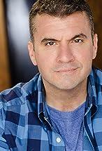 Michael Rubino's primary photo