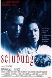Selubung (1992) filme kostenlos