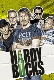 Hardy Bucks