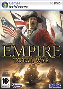 Movie subtitles search download Empire: Total War by Michael M. Simpson [320p]