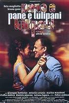 BEST ITALIAN MOVIES 2000- 2010 - IMDb