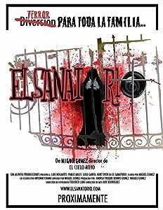 Watch free top movies El Sanatorio by [720p]