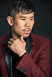 Lawrence Kao Picture