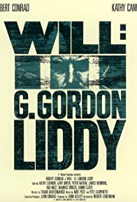 Primary photo for Will: The Autobiography of G. Gordon Liddy