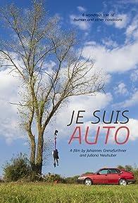 Primary photo for Je Suis Auto