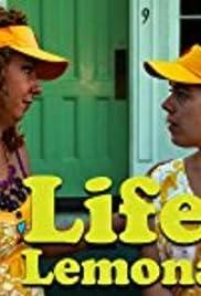 61a803aab9936 Life s Lemonade (TV Series 2015– ) - IMDb