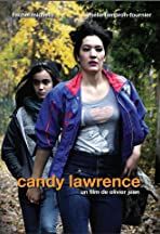 Candy Lawrence